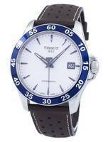 Tissot T-Sport V8 Swissmatic Automatic T106.407.16.031.00 T1064071603100 Men's Watch