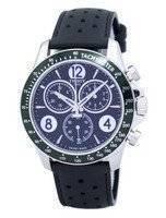 Tissot T-Sport V8 Chronograph Quartz T106.417.16.057.00 T1064171605700 Men's Watch