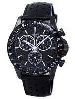 Tissot T-Sport V8 Chronograph Quartz T106.417.36.051.00 T1064173605100 Men's Watch