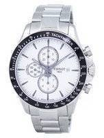 Tissot T-Sport V8 Chronograph Tachymeter T106.427.11.031.00 T1064271103100 Men's Watch
