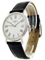 Tissot T-Classic Desire T52.1.421.13 T52142113 Men's Watch
