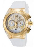 TechnoMarine Dream Cruise Collection Chronograph TM-115002 Women's Watch