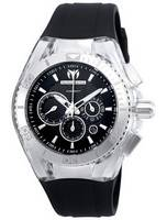 TechnoMarine Original Cruise Collection Chronograph TM-115040 Women's Watch