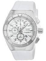 TechnoMarine Original Cruise Collection Chronograph TM-115053 Men's Watch