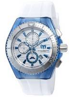 TechnoMarine Original Cruise Collection Chronograph TM-115055 Men's Watch