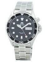 Refurbished Orient Automatic Scuba Diver FEM65008B Men's Watch