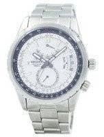Refurbished Orient Automatic SDH01002W0 Men's Watch