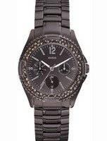 Guess Chronograph Quartz U13631L1 Womens watch