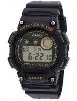 Casio Digital Illuminator W-735H-2AVDF W735H-2AVDF Men's Watch