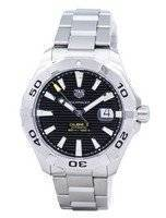 TAG Heuer Aquaracer Automatic 300M WAY2010.BA0927 Men's Watch