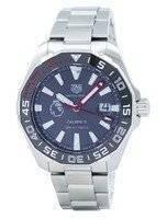 Tag Heuer Aquaracer Automatic 300M WAY201D.BA0927 Men's Watch