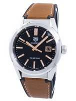 Tag Heuer Carrera Quartz WBG1311.FT6116 Women's Watch