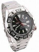 Orient M-Force Automatic WV0011EL Men's Watch