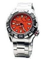 Orient M-Force Automatic Diver's WV0031EL Men's Watch