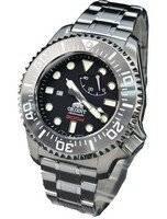 Orient Automatic Diver 300M WV0041EL