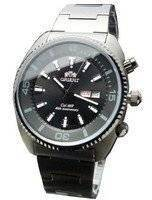 Orient World Stage Collection WV2371EM Mens Watch