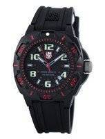 Luminox Sentry 0200 Series Swiss Made 100M XL.0215.SL Men's Watch