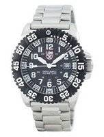Luminox Sea Navy Seal Steel Colormark 3150 Series Swiss Quartz 200M XS.3152.NV Men's Watch