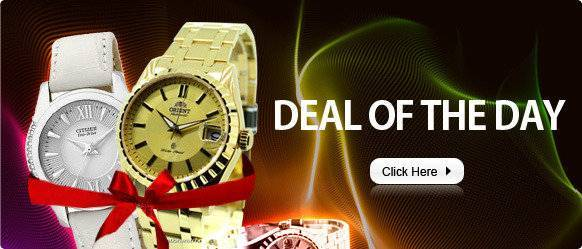 Nice Men's Watches - Buy Sport Watches at Cheap Price.