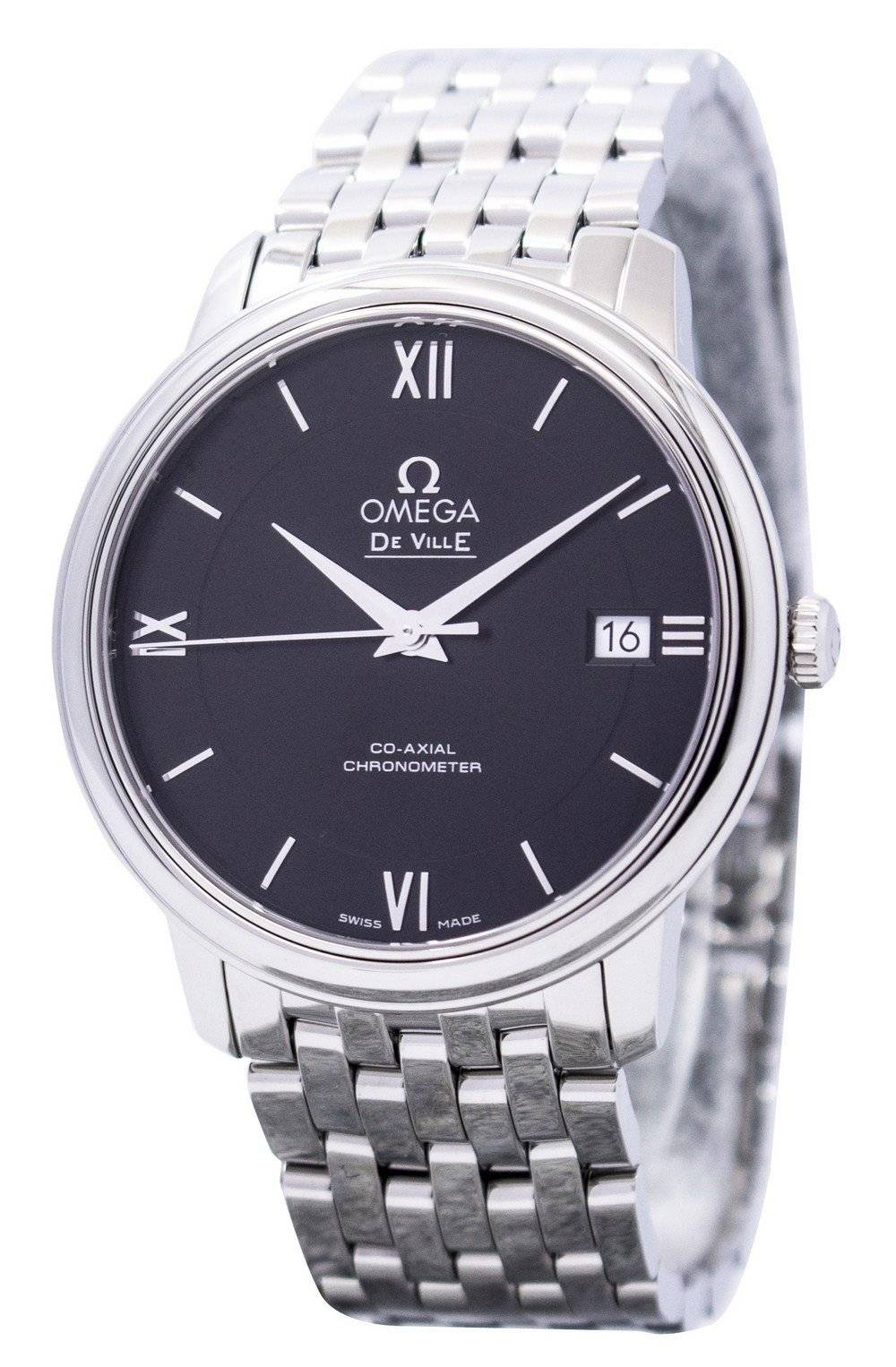 In addition to our standard 30 day money back guarantee, all orders placed between Brands: Baume & Mercier, Cartier, Citizen, Fossil, Michael Kors, Omega and more.