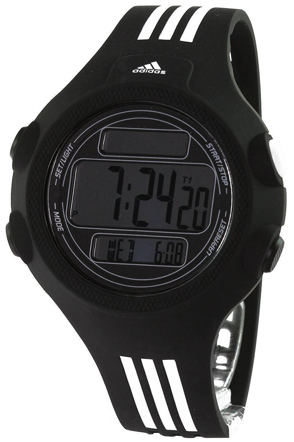 bbc782160a77 Adidas Questra Digital cuarzo ADP6081 Watch es
