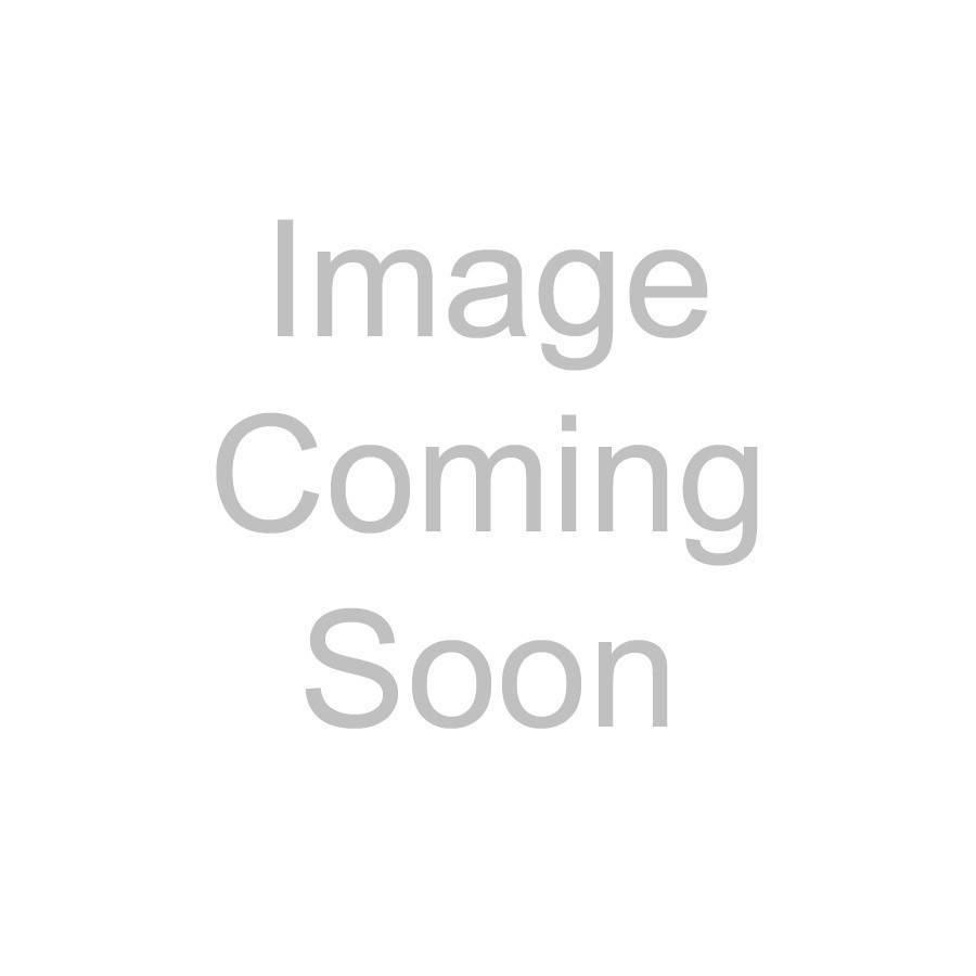 814c8d46ee4 Casio PHYS Monitor de ritmo cardíaco CHR-100-1V pt