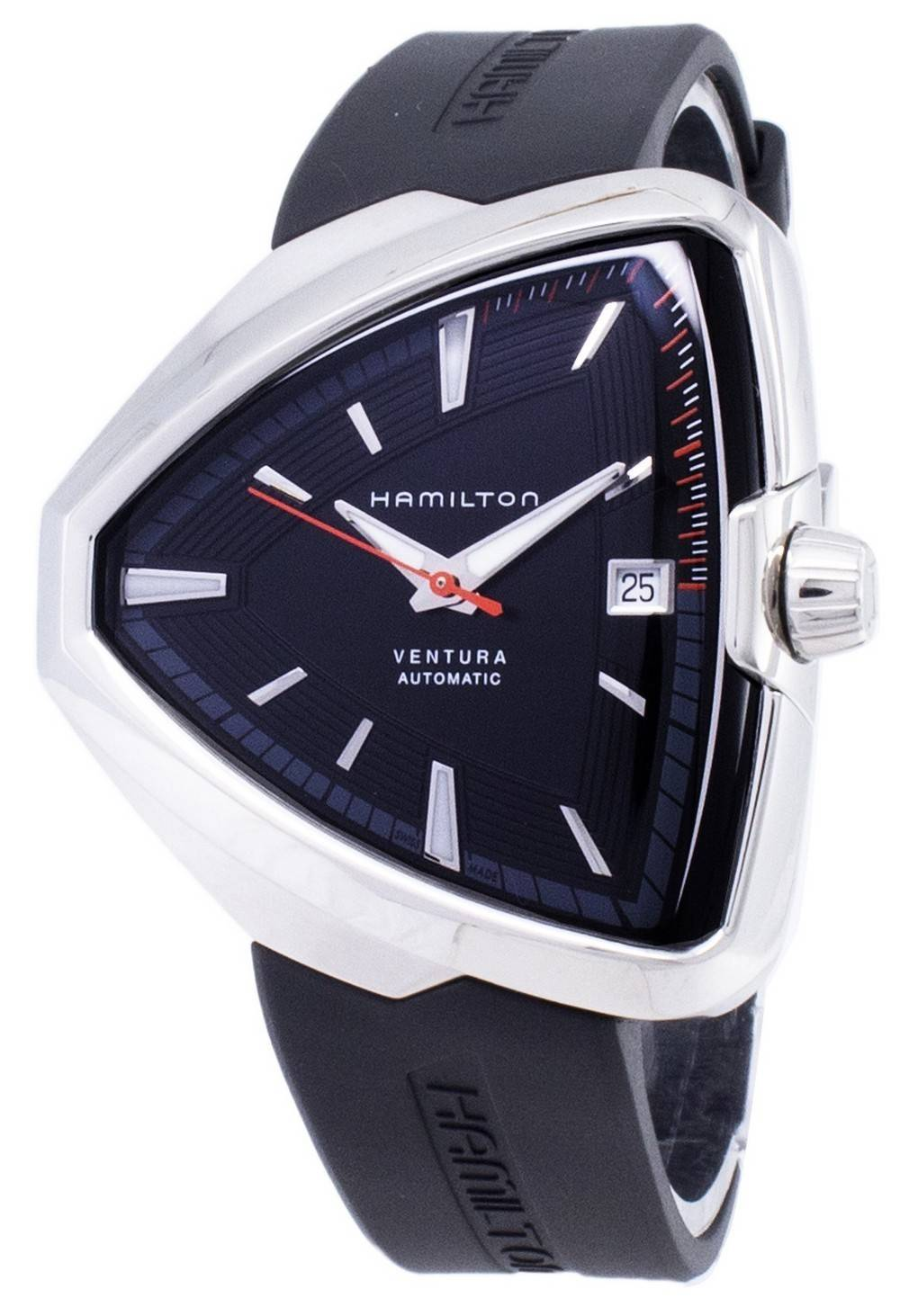 c1a660761 Hamilton Watches for Men & Women | Automatic, Khaki Field, King, Intramatic  Watches