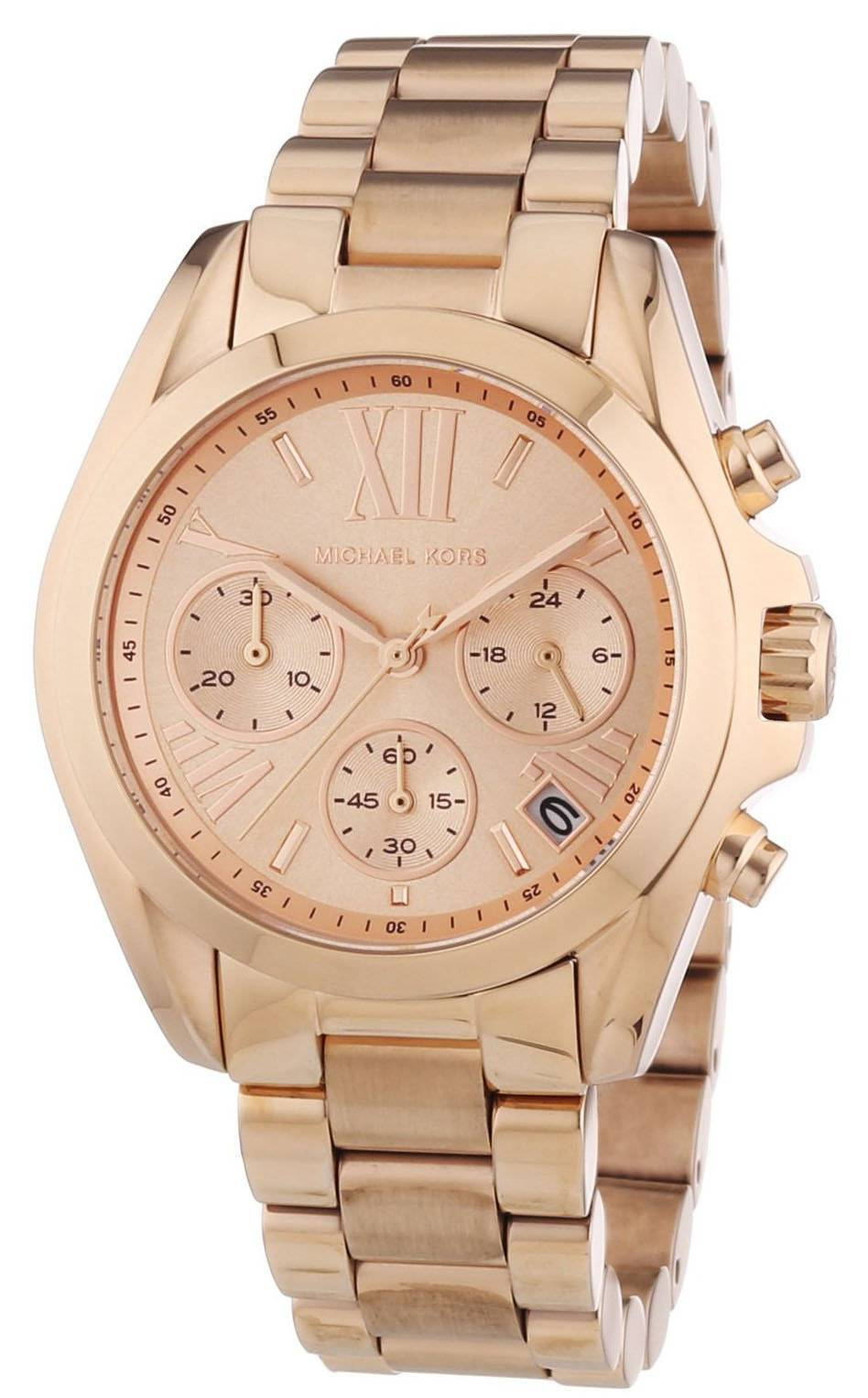Find great deals on eBay for michael kors womens watches and womens watches rose gold. Shop with confidence.