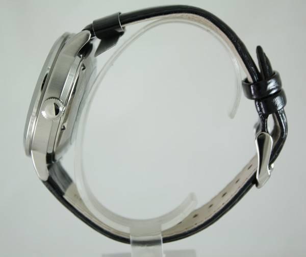 Orient-Automatic-Sun-Moon-SET0P003W0-Mens-Watch 縮圖 2