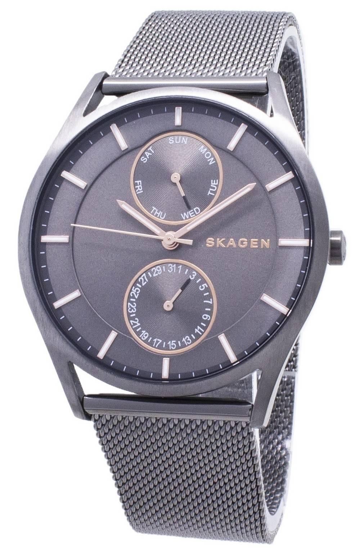 adeb29d1b4 Liquidación en descuento relojes para hombres y mujeres en Creationwatches