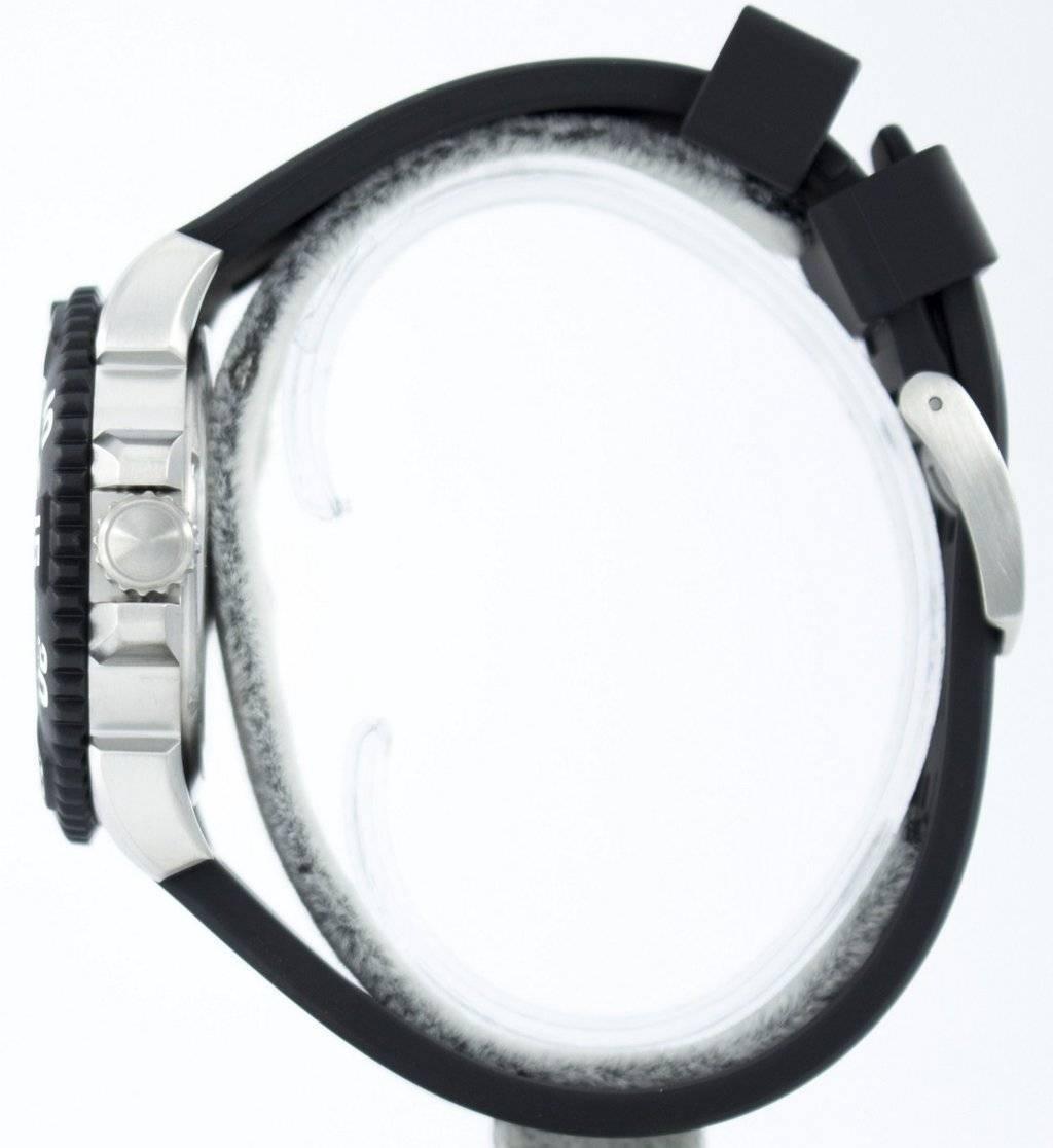 luminox sea navy seal steel colormark 3150 series 200m xs. Black Bedroom Furniture Sets. Home Design Ideas