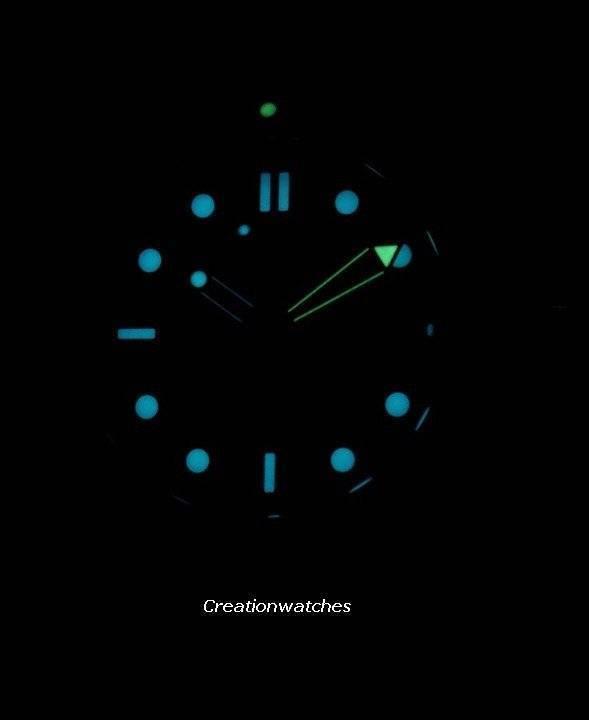 Omega Seamaster Professional Chronometer 300M 212.30.41.20.01.003 Men's Watch - Click Image to Close