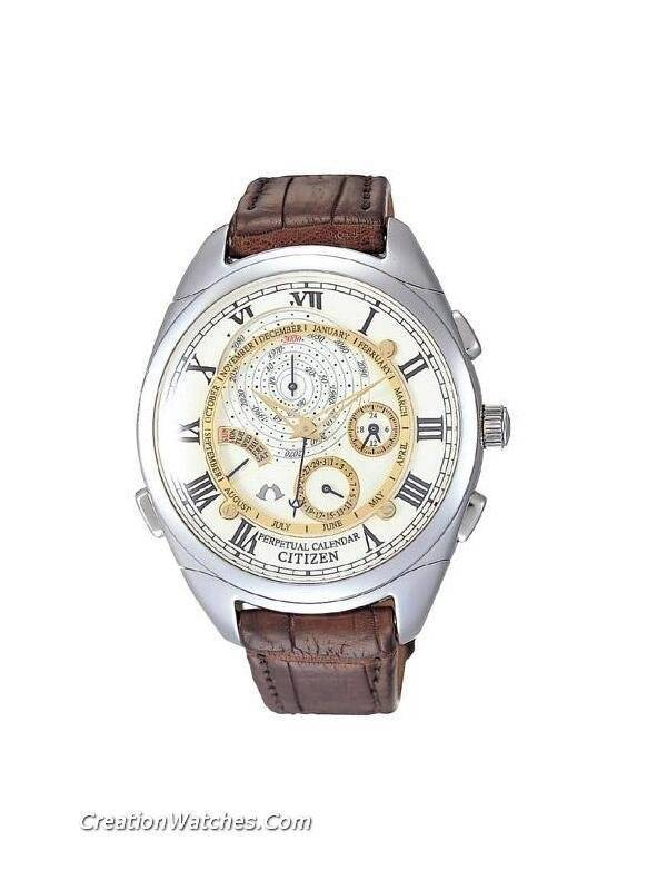 seiko men youtube s chronograph watches creation perpetual watch