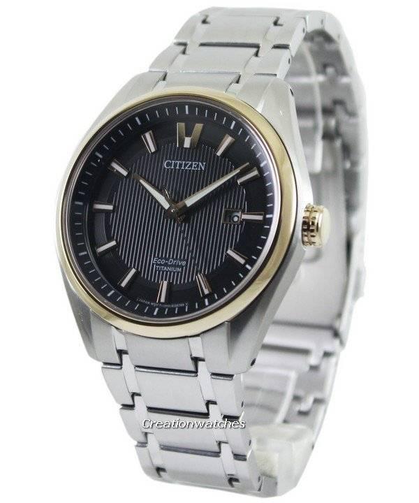 eco drive titanium aw1244 56e men s watch citizen eco drive titanium aw1244 56e men s watch