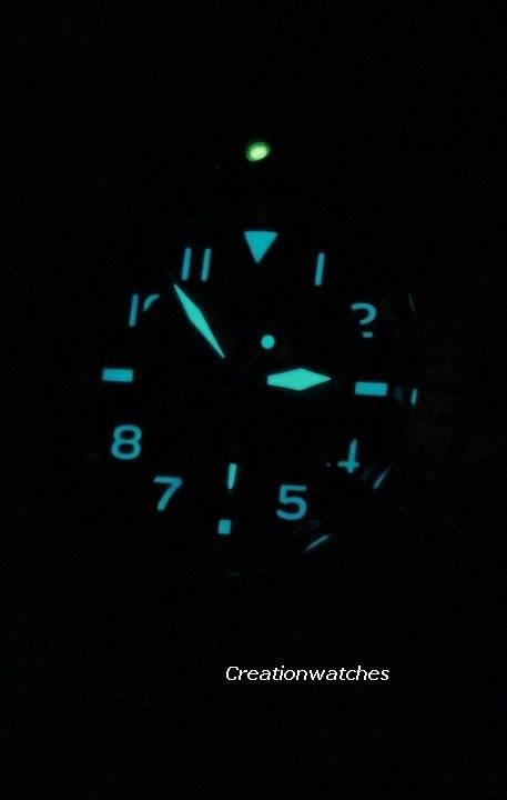Citizen Eco-Drive Titanium Perpetual BL5251-51L / BL5250-53L Men's Watch - Click Image to Close