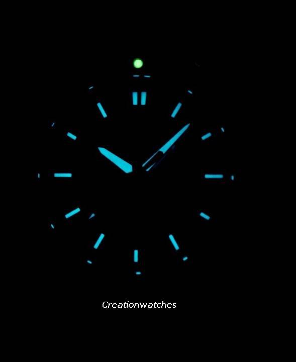 Citizen Eco-Drive Perpetual Calendar Chronograph BL5440-58E Men's Watch - Click Image to Close