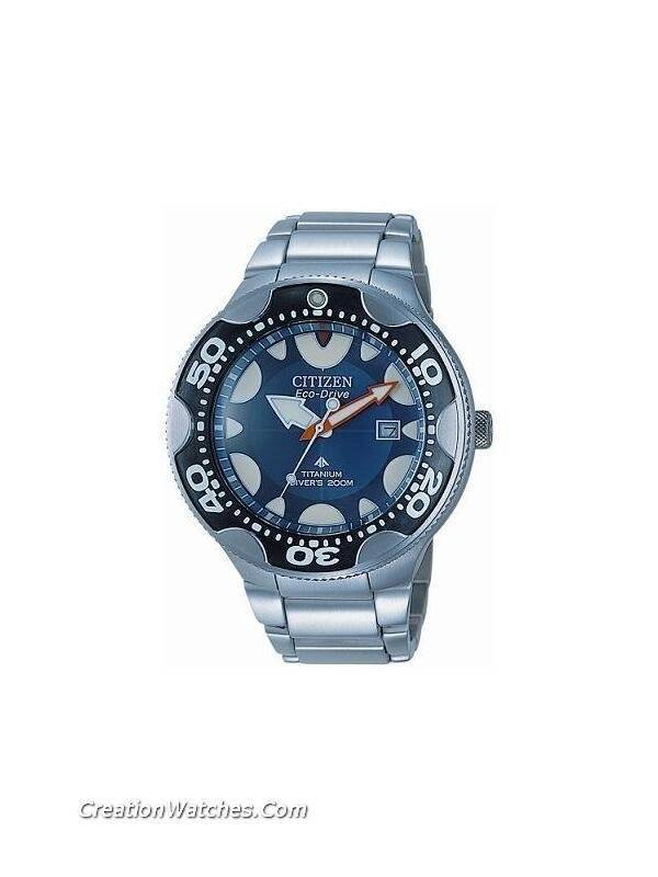 watch men ii singapore mako mens orient creation watches automatic product s