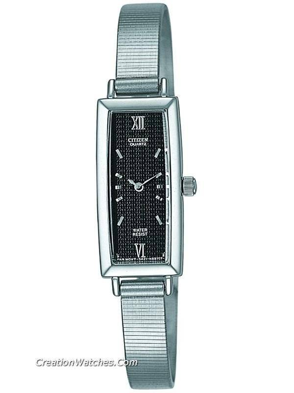 Citizen Ladies EH9370-56E - Click Image to Close