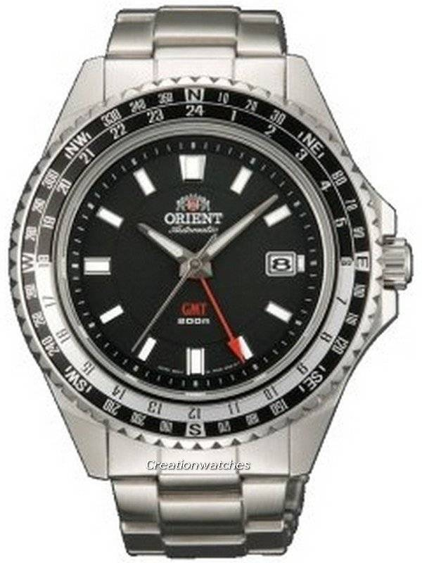 watches seriouswatches dealer in reliable creation original your great image user picture
