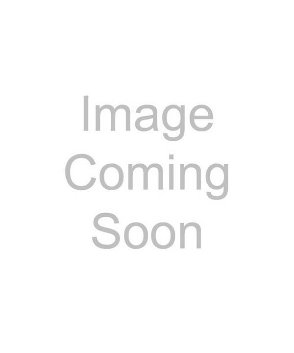 Casio G-Shock Dual Time Lap Memory GD-110-7 Men's Watch - Click Image to Close