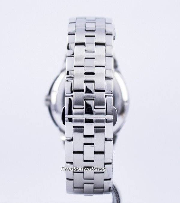 Hamilton Jazzmaster Viewmatic Automatic H32515155 Men's Watch - Click Image to Close