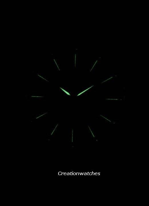Hamilton Jazzmaster Viematic H32715131 Men's Watch - Click Image to Close