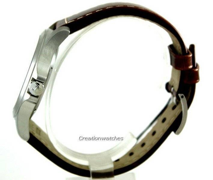 Hamilton Khaki King H64451593 Men's Watch - Click Image to Close