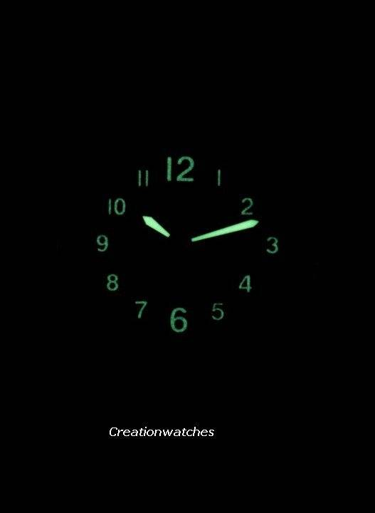 Hamilton Khaki Field Automatic H70305943 Men's Watch - Click Image to Close