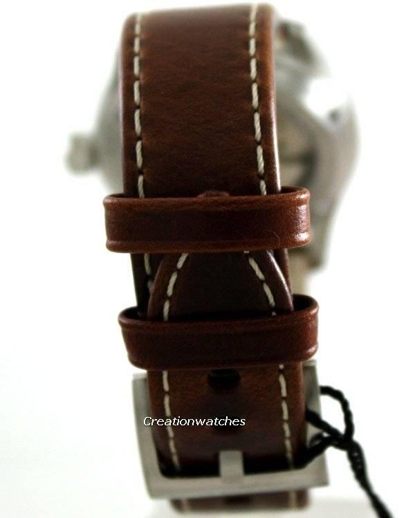 Hamilton Khaki Field H70455533 Men's Watch - Click Image to Close