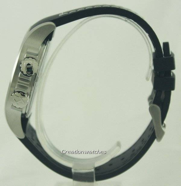 Hamilton Khaki Automatic Navy GMT H77615333 Men's Watch - Click Image to Close