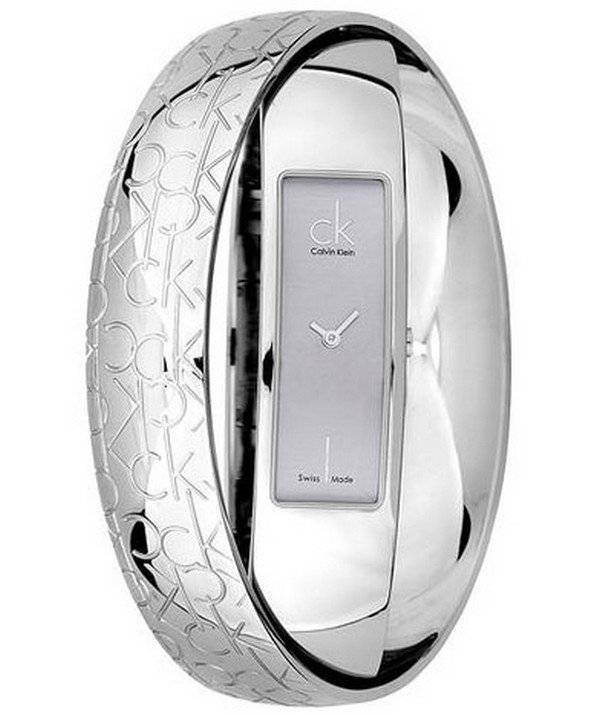 Swiss Made - Магазин швейцарских часов