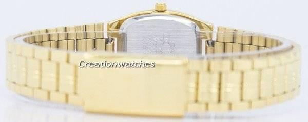 Casio Analog Quartz LTP-1169N-7A LTP1169N-7A Women's Watch - Click Image to Close
