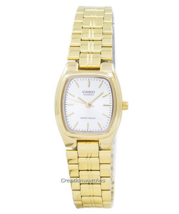 Casio Analog Quartz LTP-1169N-7A LTP1169N-7A Women's Watch - Click Image to Close