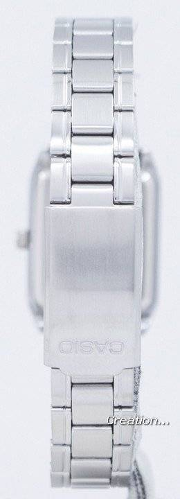Casio Analog Quartz LTP-V007D-1EUDF LTPV007D-1EUDF Women's Watch - Click Image to Close